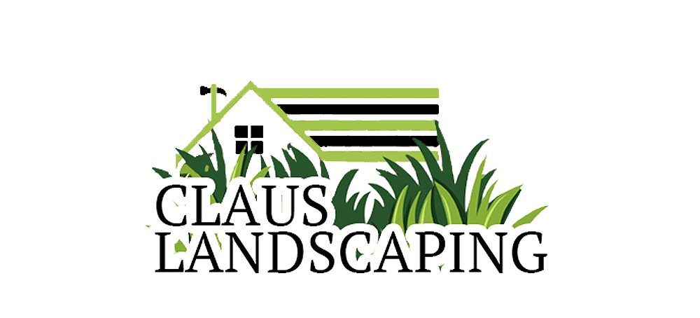Claus Landscaping